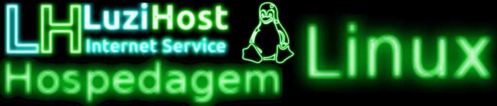 Banner Hospedagem Linux Neon 1170×250