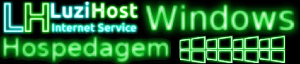 Banner Hospedagem Windows Neon 1170×250