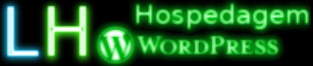 Banner Hospedagem WordPress Neon 1170×250
