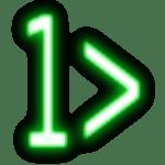 Luzi Host – Backup na nuvem para o seu site 1 primeiro neon