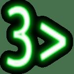 Luzi Host – Backup na nuvem para o seu site 3 terceiro neon