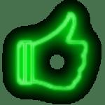 Luzi Host – Detector de Malware SiteLock ataques Aumenta a confiança do cliente Neon