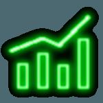 Luzi Host – Internet Service – Certificados SSL Better SEO rankings Neon