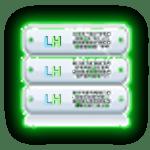 Luzi Host – Revenda de hospedagem Linux Recursos de Hospedagem & Addons neon
