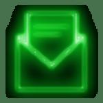 Luzi Host – Revenda de hospedagem Linux Recursos de email neon