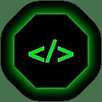 Luzi Host – Revenda de hospedagem Linux Suporte Suporte de programação neon