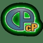 Luzi Host – Revenda de hospedagem Linux cPanel neon