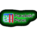 Luzi Host – Revenda de hospedagem Windows Parallels Panel neon