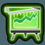Luzi Host – Internet Service – Construtor de sites Recursos Exclusivos 200×200 Neon