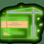 Luzi Host – Internet Service – Impressly Comece do zero e construa como quiser 200×200