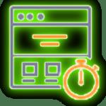 Luzi Host – Internet Service – Impressly Site pronto em minutos 200×200