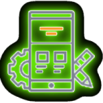 Luzi Host – Internet Service – Impressly Solução econômica 200×200