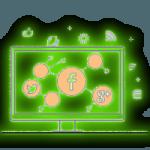 Luzi Host – Internet Service – Impressly Use seu conteúdo de mídia sociais para criar um site 200×200