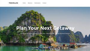 Luzi Host - Internet Service Weebly ex site5