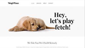Luzi Host - Internet Service Weebly ex site9